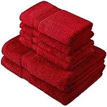 suchergebnis auf f r rote handt cher. Black Bedroom Furniture Sets. Home Design Ideas