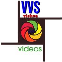 vvs videos