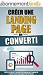 Cr�er Une Landing Page Qui Converti:...