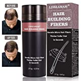 Hair Building Fibers,Hair Fibers,Hair Loss...