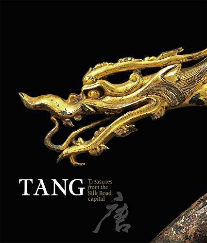 tang-treasures-from-the-silk-road-capital