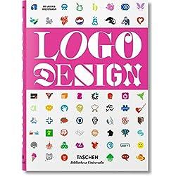 Logo design. Ediz. multilingue