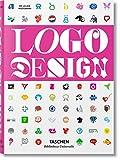 Logo Design (Bibliotheca Universalis) -