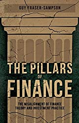 The Pillars of Finance: The Misalignment of Finance Theory and Investment Practice