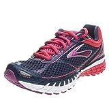brooks Aduro 4, Zapatos para Correr para Mujer, Multicolor...