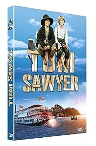 vignette de 'Tom Sawyer (Hermine Huntgeburth)'
