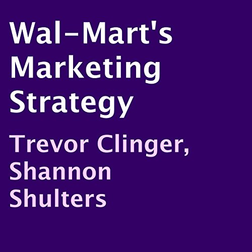 wal-marts-marketing-strategy