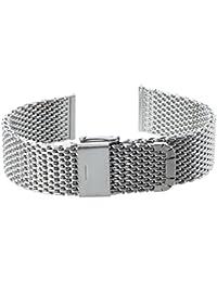SODIAL(R) 023206 - Cadena para reloj de bolsillo