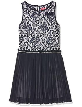 Derhy Mädchen Kleid Maddie