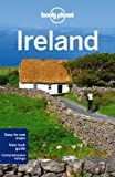 Lonely Planet Ireland (Country Regional Guides)