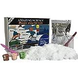 BucketBolt Kids DIY Series Magic Artificial Snow Powder( BBDIY17)