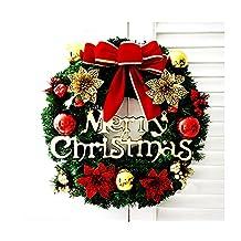 Suchergebnis auf f r t rkr nze - Amazon weihnachtsdeko ...