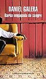 Barba empapada de sangre (Literatura Random House)
