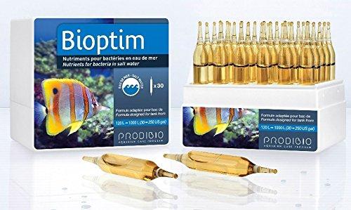 prodibio-bioptim-nahrstoffe-fur-bakterien-in-salzwasser-fur-aquarium-fresh-wasser-marine-reef-coral-