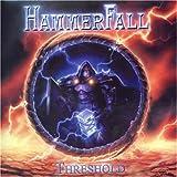 Songtexte von HammerFall - Threshold