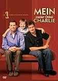Mein cooler Onkel Charlie - Staffel 1