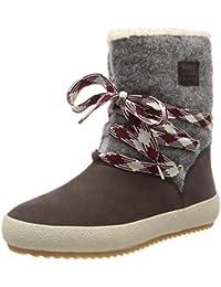Amazon.co.uk: Gant Women's Shoes Shoes: Shoes & Bags