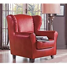 Amazon.it: poltrone sofa