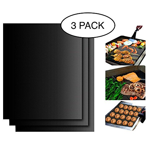 bbq-grill-mat-set-of-3-non-stick-grilling-pads-perfect-for-gas-electric-charcoal-barbecue-and-oven-m