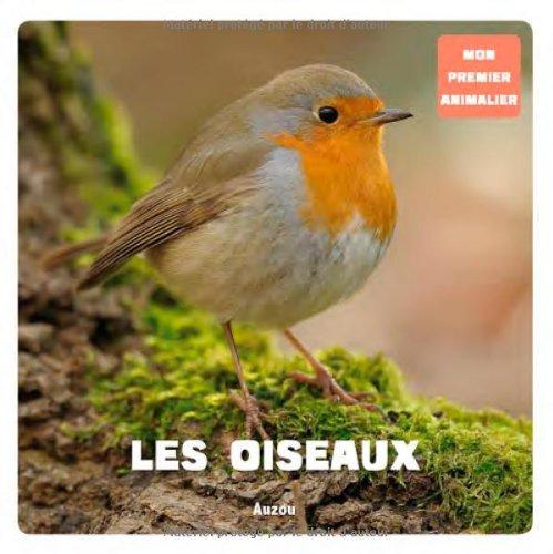 """<a href=""""/node/150862"""">les oiseaux</a>"""