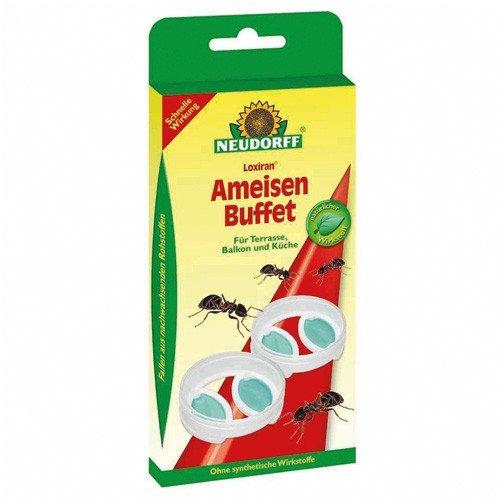 *Neudorf Ameisen-Buffet 2Er*