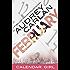 February: Calendar Girl Book 2