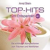 Top Hits zum Entspannen, Vol. 2