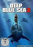 Deep Blue Sea 2 Bild