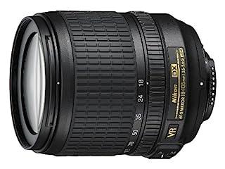 Nikon AF-S DX NIKKOR 18-105mm/3,5-5,6G ED VR Objektiv (B001EO6W8K) | Amazon price tracker / tracking, Amazon price history charts, Amazon price watches, Amazon price drop alerts