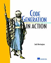 Code Generation in Action