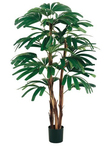 3-rhapis-x3-silk-palm-tree-w-pot-case-of-2-by-silks-are-forever