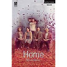Home (Modern Plays)