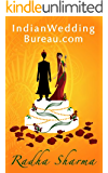 Indian Wedding Bureau