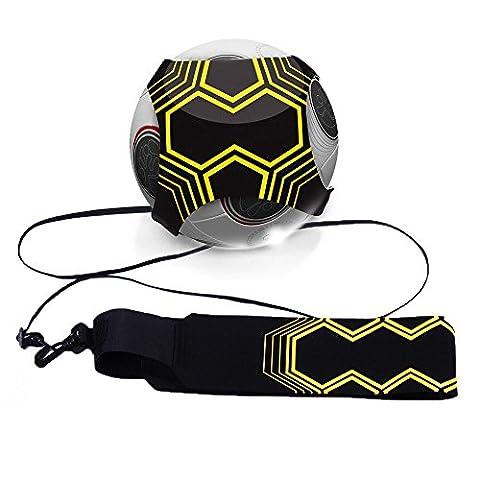 Mture Ballon de football d