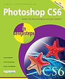 Photoshop CS6 in easy steps