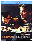 The Gunman [Blu-Ray] [Region kostenlos online stream