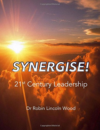 synergise-21st-century-leadership