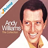 Andy Williams - The Collection
