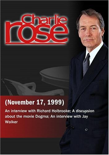 charlie-rose-november-17-1999-dvd-ntsc
