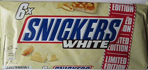 snickers-white-6-x-49g
