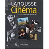 Larousse du Cinéma