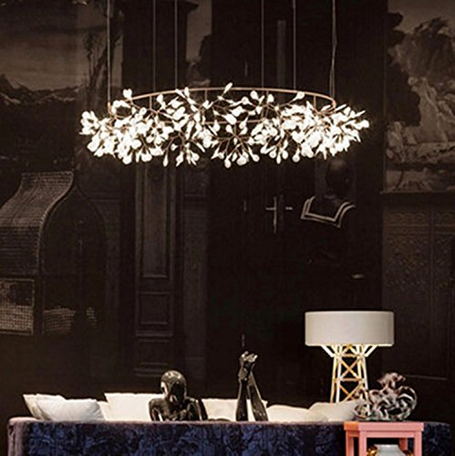 lfnrr-postmodern-firefly-arts-chandelier-living-room-dining-room-leaves-designers-moooi-branch-light