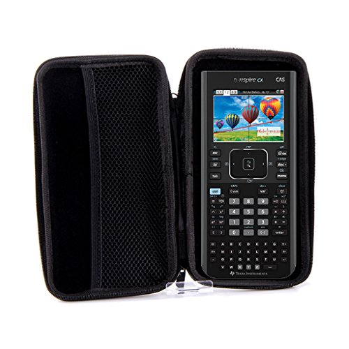 protection-case-for-pocket-calculators-and-graphic-calculators-from-texas-instruments-for-model-ti-n