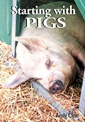 Starting with Pigs: A Beginners Guide