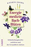 Energiemedizin Bach-Blüten (Amazon.de)