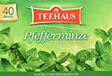 Teehaus Pfefferminze
