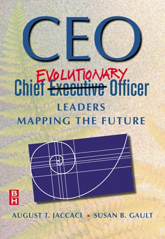 ceo-chief-evolutionary-officer-leaders-mapping-the-future-chief-executive-officer-leaders-mapping-an