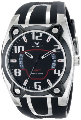 Viceroy 47609-75 - Orologio uomo