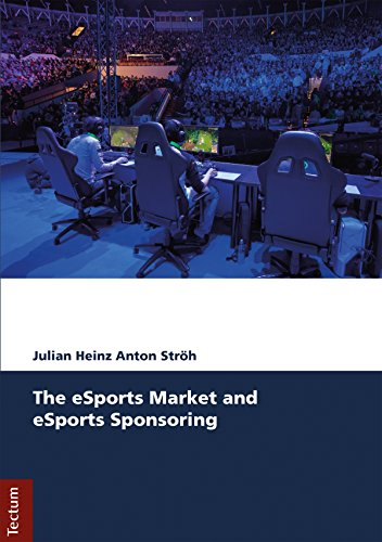 the-esports-market-and-esports-sponsoring-english-edition
