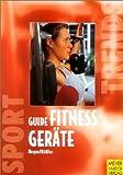 Guide Fitnessgeräte